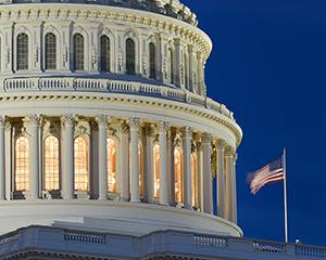 In Washington