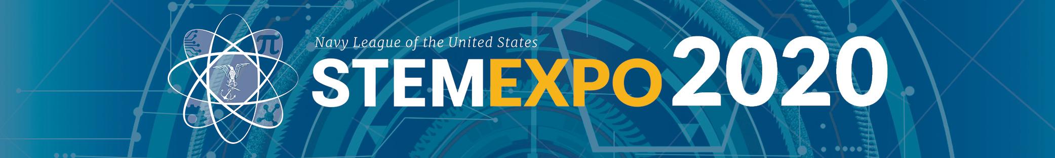Stem Expo 2020
