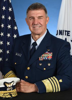 Maj.  Gen. King