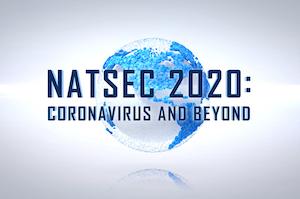 NatSec 2020