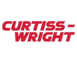 CurtisWright