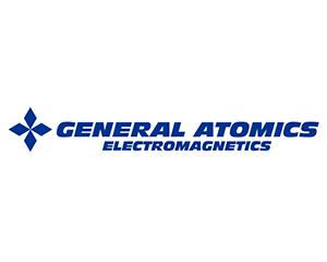 General Atomics Electromagnetics