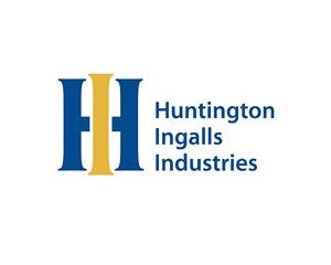 HuntingtonInglalls